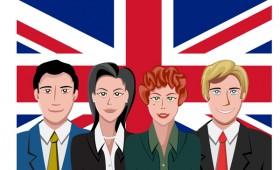 Inglés de Negocios In Company