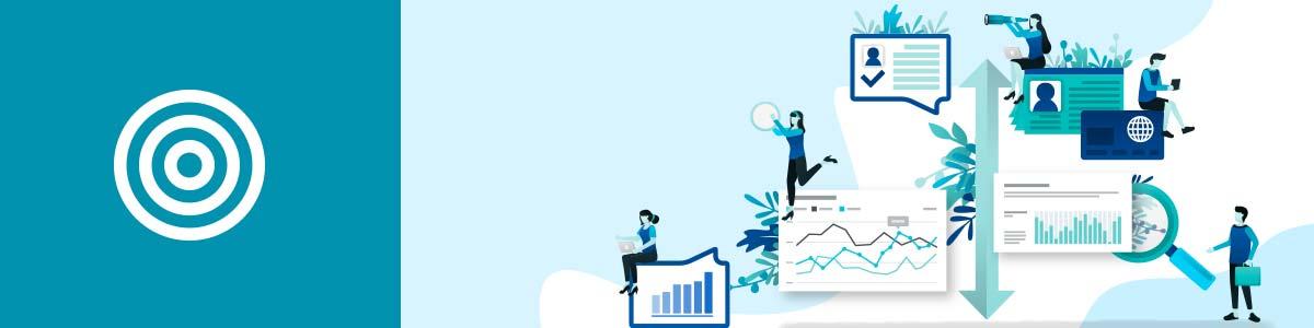Curso Marketing online. Trébol Formación y Consultoría