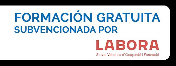 Cursos Diseño y Programacion para mujeres. Valencia Activa. Trébol Formación