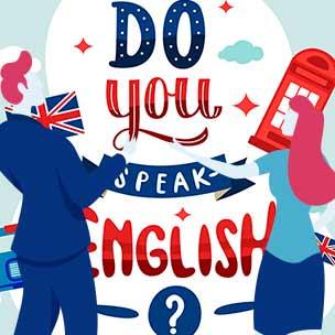 cursos diseño inglés valencia