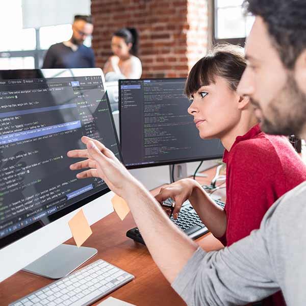 Curso Confección y publicación de páginas web. Diseño web
