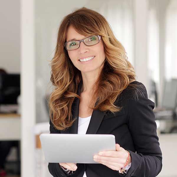 cursos emprendedores CO-CREA-TE Trebol_formacion